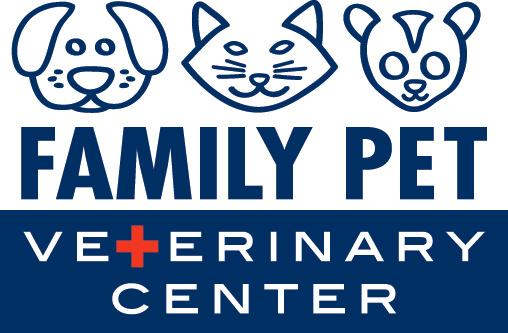 Family Pet Veterinary Center
